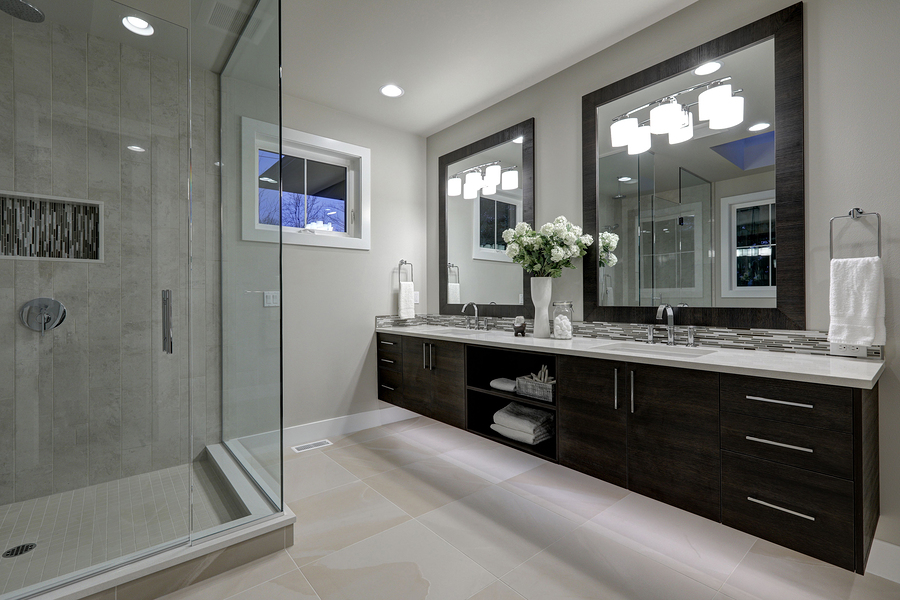 Revitalize Your Vanity With High-Quality Restoration