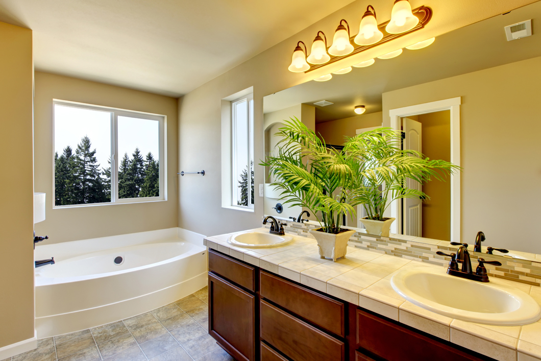 Bring Your Bath Back to Life With Tub Refinishing